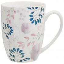 Hrnček Na Kávu Blossoms