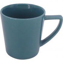 Hrnček Na Kávu Merit