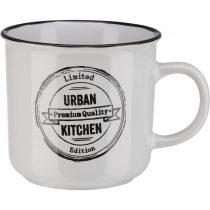 Hrnček Na Kávu Urban