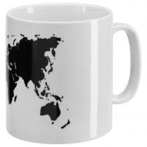 Hrnček Na Kávu World