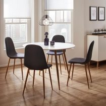 Jedálenský Stôl John