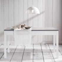 Jedálenský Stôl Liana