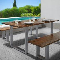 Jedálenský Stôl Mailo