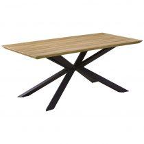 Jedálenský Stôl Olsen