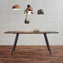 Jedálenský Stôl Tomi