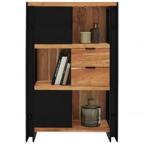 Komoda Highboard Construction