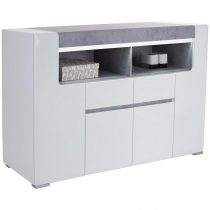 Komoda Highboard Toronto