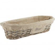 Košík Na Chlieb Oliver