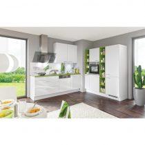 Kuchyňa Na Mieru Santiago
