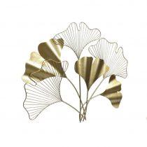 Nástenná Dekorácia Flora
