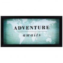 Obraz Adventure
