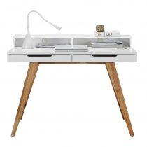 Písací Stôl Durham