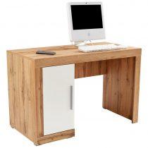 Písací Stôl Frame