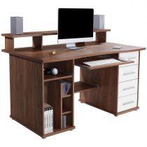 Písací Stôl Franz