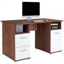 Písací Stôl Leon 3