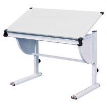 Písací Stôl Lola