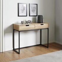 Písací Stôl Lotte