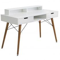 Písací Stôl Milano