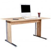 Písací Stôl Mindi