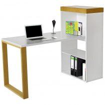 Písací Stôl Organizer