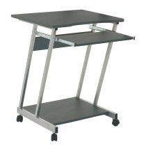Písací Stôl Print
