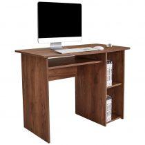 Písací Stôl Remus