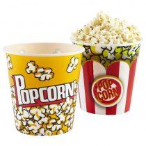 Popcorntüte Poppy