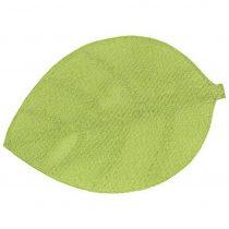 Prestieranie Leaf