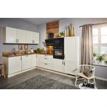 Rohová Kuchyňa Pn 485