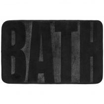 Rohožka Do Kúpeľne Bath