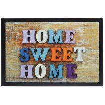 Rohožka Home Sweet Home 1