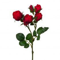 Ruža Rose 39 Cm