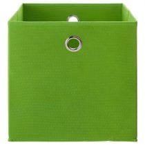 Skladací Box Fibi -ext- -top-based-