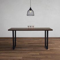 Stôl Dave  160x90cm
