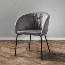 Stolička Vani