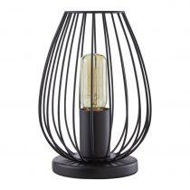 Stolová Lampa Dioder