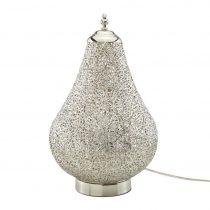 Stolová Lampa Orient 8