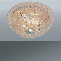 Stropná Lampa Orient 6, Max. 60 Watt