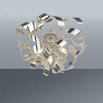 Stropná Lampa Sila