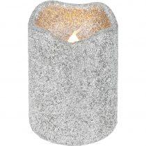 Sviečka S Led Marie