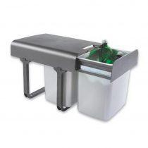 Triedič Odpadu Ekko 2