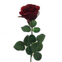 Umelá Kvetina Alfred