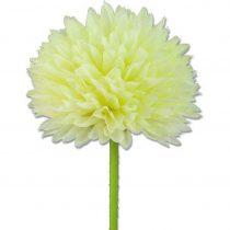 Umelá Kvetina Eukalypthusranke