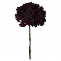 Umelá Kvetina Hortensie I