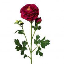 Umelá Kvetina Raunkelzweig