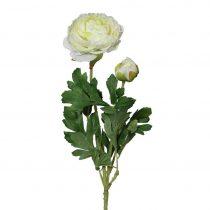 Umelá Kvetina Raununkel