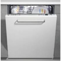 Umývačka Riadu Dw9 70 Fi