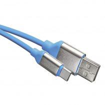 Usb Nabíjací Kábel Sm7025b
