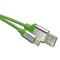 Usb Nabíjací Kábel Sm7025g