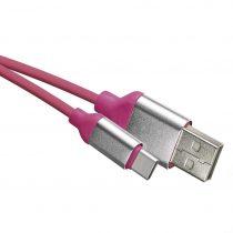 Usb Nabíjací Kábel Sm7025p